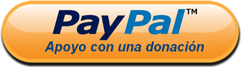 PAYPAL JOTA DBS