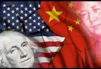 """FDVillanueva: Enfrentamiento Estados Unidos, China, y la """"democracia virtual"""" de Rusia.-"""