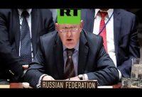 Cancilleres de RUSIA today y el CHAVISMO en *PERFECTA* unión civico-militar.-