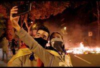 La raiz ideológica anti-Hispana y la balcanización de Europa.-