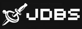 Jota DBS | Edición y Subtitulado desde Youtube.