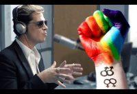 MiLo Yiannopoulos Contra el LOBBY GAY de Pensamiento Único.-