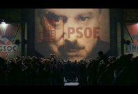 FJLosantos: El PSOE|Podemos y la OBSESIÓN por el CONTROL de la MEMORIA HISTORICA.-
