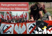 Polonia 1939: Entre DOS Totalitarismos.-