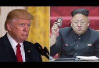 El *ÚNICO* Analista Pro-Trump de la TV Hispanoamericana Comenta el Acuerdo con Kim-Jong-Un....