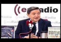 FJLosantos critico con la derecha politica española por su desunión y con cierto sectarismo en vox.-