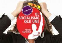 ENORME manifestación en España pone al PSOE|Podemos (ಠ益ಠ)୨AL BORDE DE UN ATAQUE DE NERVIOS!!!