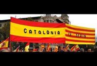 Secesionistas-Nacionalistas de Cataluña *vs* Resto del Mundo.-