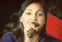 Talentosa Rapera Amateur *CONTAGIADA* por el VIRUS del CHAVISMO....