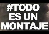 #TodoEsUnMontaje