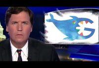 """Tucker Carlson: """"Yo Solia Ser Libertario Hasta Que......"""""""