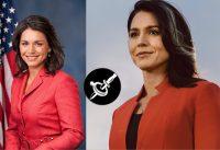 Tulsi Gabbard: la candidata democrata que mas incomoda a... los democratas.-