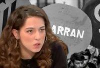 Nacional-Secesionista en Cataluña: Ni Ley, Ni Derechos Individuales, Vamos a *IMPONERNOS*.-
