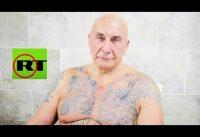 Rusia: Autoritarismo, Propaganda y Mafia INCorporada.-