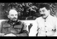 """Putin: """"Comunismo y Cristianismo son Casi Lo Mismo: Libertad, Igualdad, Hermandad..."""""""