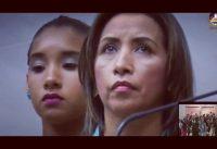 DRAMATICO testimonio del HORROR en la VENEZUELA CHAVISTA