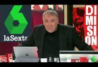 #Delcygate: Ferreras pide la renuncia del ministro  ̶A̶b̶a̶l̶o̶s̶ Soria