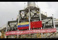 Empresarios A FAVOR de aplicar el MODELO mafioso CHINO o RUSO en Venezuela.-