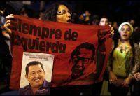 """Demencia Chavista: """"El sector PRIVADO es el CULPABLE del desabastecimiento y la inflación"""""""