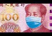 Censurados: los doctores chinos que quisieron decir la verdad del #Coronavirus