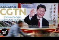 10 preguntas que CGTN China quiere que Estados Unidos *RESPONDA* #Covid19 #Coronavirus