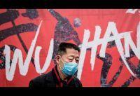 Por qué el PCC cerró los vuelos internos desde WUHAN pero PERMITIÓ los INTERNACIONALES?