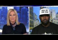 Militante de #BlackLivesMatter Entrevistado en Fox News.-