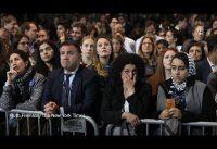 Progresistas reaccionan ante la Victoria de TRUMP