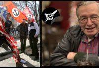 Olavo de Carvalho en Español: Pulsión Adoctrinadora de los Revolucionarios Fascistas y  Comunistas.-
