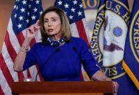 """Lider Demócrata: """"No deberia haber *NINGÚN DEBATE* Presidencial"""""""