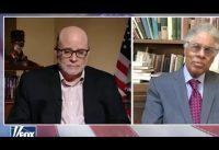 Thomas Sowell: Si gana Biden el proyecto de pais de 1776 puede pasar el *punto de no-retorno*