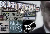Erosionar la Policia. Parte del Manual Contra Occidente, por Yuri Bezmenov.-
