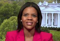 """Candace Owens: Los Democratas Reflotan el """"Trump es Racista"""" y Vuelven con su FIJACIÓN por lo Racial"""