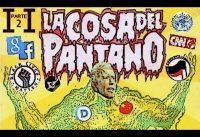 El Pantano ❱ vs ❰ We The People   Parte 2   Edición Revisada.-