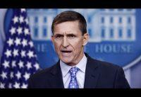 Épico discurso del Gral Michael Flynn en Washington DC: Nunca den la libertad como algo garantizado!