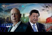 El Gran Reseteo. Propaganda Oficial del Foro de Davos Subtitulada en Español.-