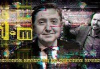 11-M | Iglesias ataca a FJL por dudar de la versión oficial. Esta es la respuesta.