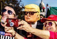 Un llamado a la creación de Centros de Deprogramación para Trumpistas.