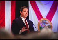 DeSantis | Un Gobernador no deberia tener el PODER de cerrar todo y arruinar a miles de comercios