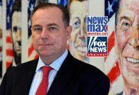 Congresistas Demócratas piden la cancelación de Newsmax y Fox News.-