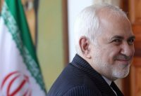"""IRAN formalmente implicada en atentado frustrado en Europa: """"tengo inmunidad diplomática"""".-"""