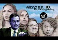 Mentes Formateadas™ Vol. 10