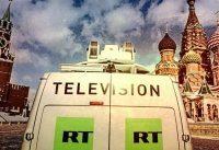 ¿Será este el último video del Opositor Ruso envenenado por el Kremlin?