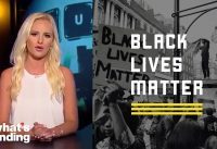 La verdad de BLM en 1 minuto, con Tomi Lahren.-