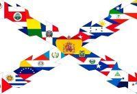 Defendiendo la Hispanidad. Donde el centro está en la periferia y la periferia está en el centro.