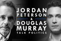 Douglas Murray explica la raiz del fenómeno TRUMP